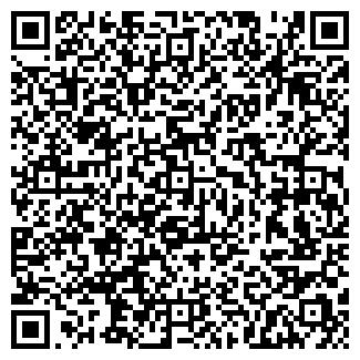 QR-код с контактной информацией организации ПОЛТАВА, ООО