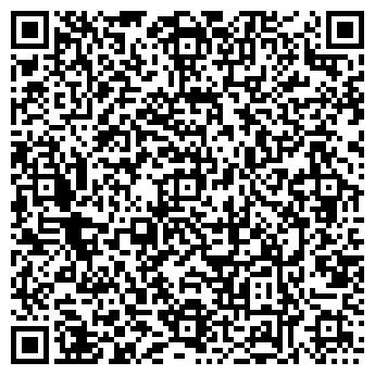 QR-код с контактной информацией организации СЕЛЬХОЗСВЯЗЬ СОПК