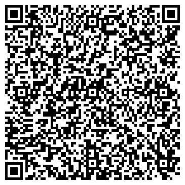 QR-код с контактной информацией организации ЧЕКИСТ ГАРАЖНО-СТРОИТЕЛЬНЫЙ КООПЕРАТИВ, ООО