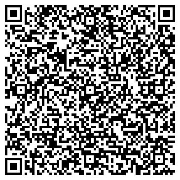QR-код с контактной информацией организации КУДРЯШОВСКОЕ ЛЕСНИЧЕСТВО ПОДРАЗДЕЛЕНИЕ ФГУ НОВОСИБИРСКИЙ ОПЫТНЫЙ ЛЕСХОЗ