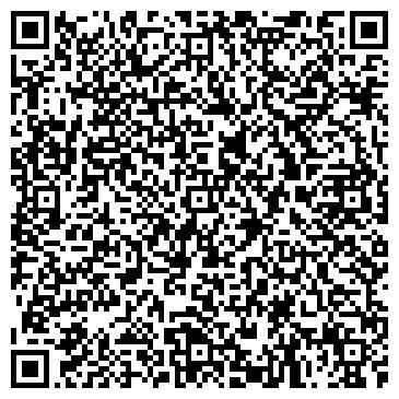 QR-код с контактной информацией организации ИЗБИРАТЕЛЬНАЯ КОМИССИЯ НОВОСИБИРСКОЙ ОБЛАСТИ