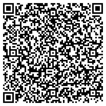 QR-код с контактной информацией организации КОМИТЕТ ПО ЭКОЛОГИИ
