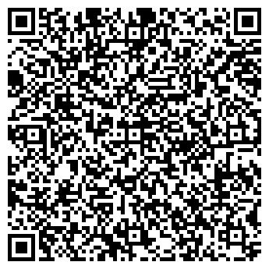 QR-код с контактной информацией организации ОТДЕЛ АРХИВНОЙ СЛУЖБЫ