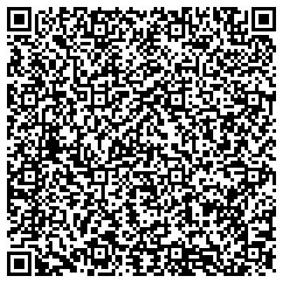 QR-код с контактной информацией организации ОТДЕЛ АРХИТЕКТУРЫ И СТРОИТЕЛЬСТВА