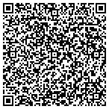 QR-код с контактной информацией организации ОТДЕЛ ОБРАБОТКИ СТАТИСТИЧЕСКИХ ДАННЫХ