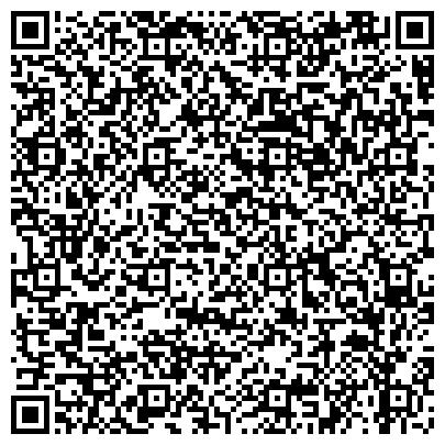 QR-код с контактной информацией организации УПРАВЛЕНИЕ СЕЛЬСКОГО ХОЗЯЙСТВА