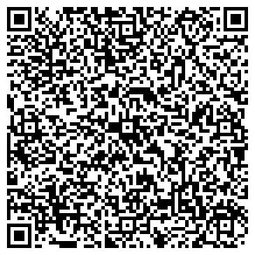 QR-код с контактной информацией организации ФИЛИАЛ ОБЩЕСТВЕННОЙ ПРИЕМНОЙ