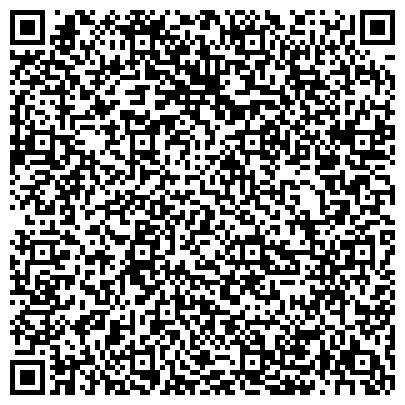 QR-код с контактной информацией организации ЗЕМЕЛЬНАЯ КАДАСТРОВАЯ ПАЛАТА ПО НОВОСИБИРСКОЙ ОБЛАСТИ, ФГУ
