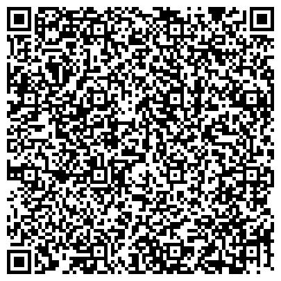 QR-код с контактной информацией организации УПРАВЛЕНИЕ УПОЛНОМОЧЕННОГО МИНЭКОНОМРАЗВИТИЯ РОССИИ ПО ЗАПАДНО-СИБИРСКОМУ РЕГИОНУ