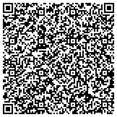 QR-код с контактной информацией организации ВЕРХНЕ-ОБСКОЕ БАССЕЙНОВОЕ ВОДНОЕ УПРАВЛЕНИЕ ФЕДЕРАЛЬНОГО АГЕНТСТВА ВОДНЫХ РЕСУРСОВ