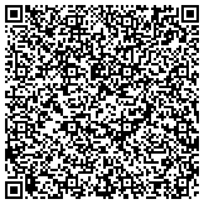 QR-код с контактной информацией организации ГЛАВНОЕ УПРАВЛЕНИЕ ЦЕНТРАЛЬНОГО БАНКА РОССИЙСКОЙ ФЕДЕРАЦИИ (БАНКА РОССИИ) ПО НОВОСИБИРСКОЙ ОБЛАСТИ