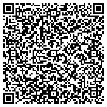 QR-код с контактной информацией организации ПЕЧАТНИК КПУП