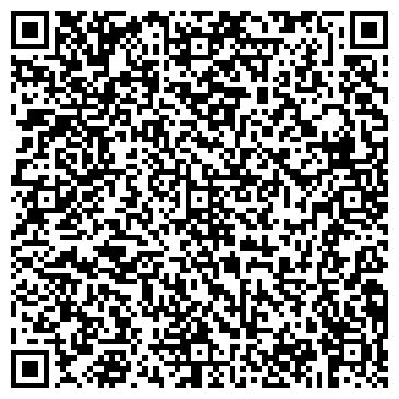 QR-код с контактной информацией организации ГОЛОВНОЙ РАСЧЕТНО-КАССОВЫЙ ЦЕНТР