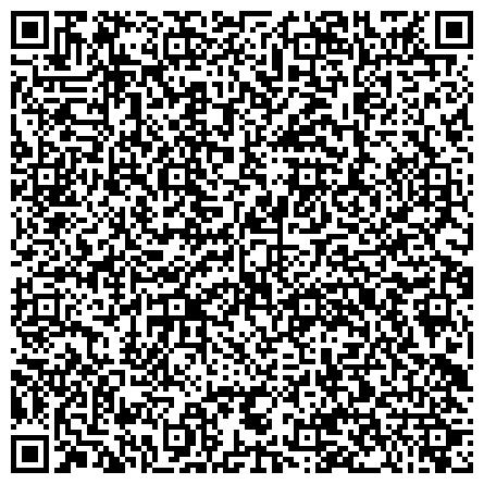QR-код с контактной информацией организации ДЕПАРТАМЕНТ ФЕДЕРАЛЬНОЙ СЛУЖБЫ ПО НАДЗОРУ В СФЕРЕ ПРИРОДОПОЛЬЗОВАНИЯ ПО СИБИРСКОМУ ФЕДЕРАЛЬНОМУ ОКРУГУ