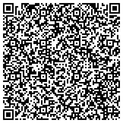 QR-код с контактной информацией организации ЗАПАДНО-СИБИРСКОЕ ОКРУЖНОЕ УПРАВЛЕНИЕ ГЕОДЕЗИИ И КАРТОГРАФИИ