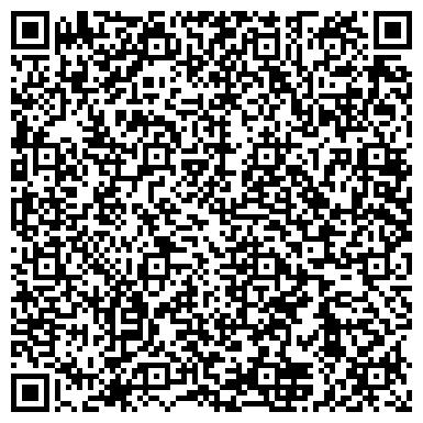 QR-код с контактной информацией организации КОНТРОЛЬНО-СЧЕТНАЯ ПАЛАТА НОВОСИБИРСКОЙ ОБЛАСТИ