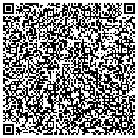 QR-код с контактной информацией организации МЕЖРЕГИОНАЛЬНОЕ УПРАВЛЕНИЕ ФЕДЕРАЛЬНОЙ СЛУЖБЫ ПО ФИНАНСОВОМУ МОНИТОРИНГУ ПО СИБИРСКОМУ ФЕДЕРАЛЬНОМУ ОКРУГУ