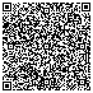 QR-код с контактной информацией организации ОТДЕЛ РЕГИСТРАЦИИ ПРАВ ПО СОВЕТСКОМУ