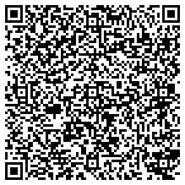 QR-код с контактной информацией организации ОТДЕЛЕНИЕ ПО ЖЕЛЕЗНОДОРОЖНОМУ РАЙОНУ