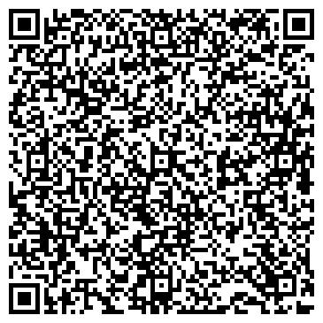 QR-код с контактной информацией организации ОТДЕЛЕНИЕ ПО НОВОСИБИРСКОМУ РАЙОНУ