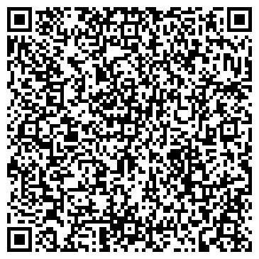 QR-код с контактной информацией организации ОТДЕЛЕНИЕ ПО ОКТЯБРЬСКОМУ РАЙОНУ