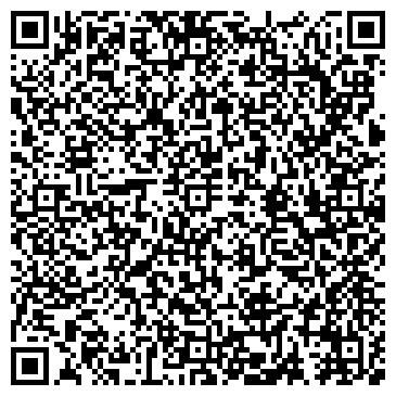 QR-код с контактной информацией организации ОТДЕЛЕНИЕ ПО СОВЕТСКОМУ РАЙОНУ