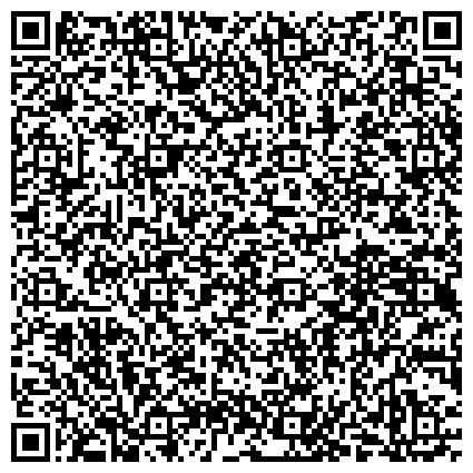 QR-код с контактной информацией организации ПОГРАНИЧНОЕ УПРАВЛЕНИЕ ФЕДЕРАЛЬНОЙ СЛУЖБЫ БЕЗОПАСНОСТИ РОССИЙСКОЙ ФЕДЕРАЦИИ ПО НОВОСИБИРСКОЙ ОБЛАСТИ