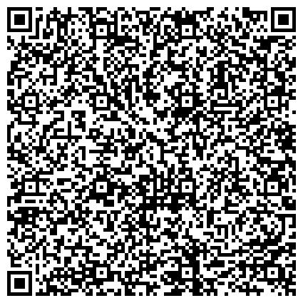 QR-код с контактной информацией организации ПОЛНОМОЧНЫЙ ПРЕДСТАВИТЕЛЬ ПРЕЗИДЕНТА РОССИЙСКОЙ ФЕДЕРАЦИИ В СИБИРСКОМ ФЕДЕРАЛЬНОМ ОКРУГЕ