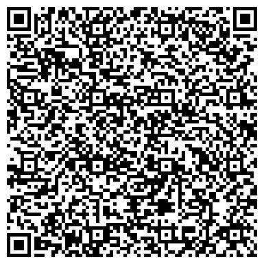 QR-код с контактной информацией организации РЕГИОНАЛЬНОЕ ПОГРАНИЧНОЕ УПРАВЛЕНИЕ ФЕДЕРАЛЬНОЙ СЛУЖБЫ БЕЗОПАСНОСТИ РФ ПО СИБИРСКОМУ ФЕДЕРАЛЬНОМУ ОКРУГУ