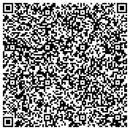 QR-код с контактной информацией организации СИБИРСКОЕ МЕЖРЕГИОНАЛЬНОЕ ТЕРРИТОРИАЛЬНОЕ УПРАВЛЕНИЕ ПО НАДЗОРУ ЗА ЯДЕРНОЙ И РАДИАЦИОННОЙ БЕЗОПАСНОСТЬЮ РОСТЕХНАДЗОРА