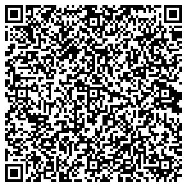 QR-код с контактной информацией организации СИБИРСКОЕ МЕЖРЕГИОНАЛЬНОЕ ТЕРРИТОРИАЛЬНОЕ УПРАВЛЕНИЕ ФЕДЕРАЛЬНОГО АГЕНТСТВА ПО ТЕХНИЧЕСКОМУ РЕГУЛИРОВАНИЮ И МЕТРОЛОГИИ