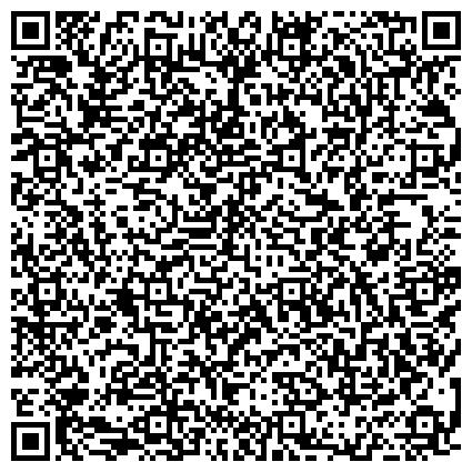 QR-код с контактной информацией организации СИБИРСКОЕ ТЕРРИТОРИАЛЬНОЕ УПРАВЛЕНИЕ ФЕДЕРАЛЬНОГО АГЕНТСТВА ЖЕЛЕЗНОДОРОЖНОГО ТРАНСПОРТА
