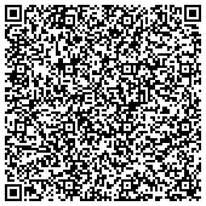 QR-код с контактной информацией организации ТЕРРИТОРИАЛЬНОЕ УПРАВЛЕНИЕ ГОССТРОЯ РОССИЙСКОЙ ФЕДЕРАЦИИ В СИБИРСКОМ ФЕДЕРАЛЬНОМ ОКРУГЕ