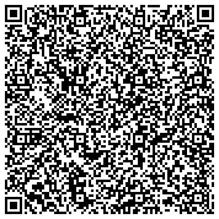 QR-код с контактной информацией организации ТЕРРИТОРИАЛЬНОЕ УПРАВЛЕНИЕ ФЕДЕРАЛЬНОГО АГЕНТСТВА ПО УПРАВЛЕНИЮ ГОСУДАРСТВЕННЫМ ИМУЩЕСТВОМ ПО НОВОСИБИРСКОЙ ОБЛАСТИ
