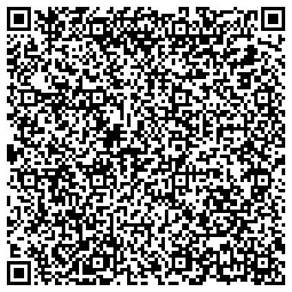 QR-код с контактной информацией организации ТЕРРИТОРИАЛЬНОЕ УПРАВЛЕНИЕ ФЕДЕРАЛЬНОЙ СЛУЖБЫ ФИНАНСОВО-БЮДЖЕТНОГО НАДЗОРА В НОВОСИБИРСКОЙ ОБЛАСТИ