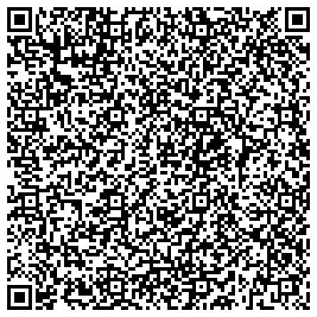QR-код с контактной информацией организации ТЕРРИТОРИАЛЬНЫЙ ОРГАН ФЕДЕРАЛЬНОЙ СЛУЖБЫ ПО НАДЗОРУ В СФЕРЕ ЗДРАВООХРАНЕНИЯ И СОЦИАЛЬНОГО РАЗВИТИЯ ПО НОВОСИБИРСКОЙ ОБЛАСТИ