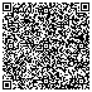 QR-код с контактной информацией организации РАЙЖИЛКОМХОЗ ПЕТРИКОВСКИЙ КУП