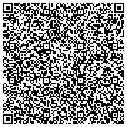 QR-код с контактной информацией организации ТЕРРИТОРИАЛЬНЫЙ ФОНД ИНФОРМАЦИИ ПО ПРИРОДНЫМ РЕСУРСАМ И ОХРАНЕ ОКРУЖАЮЩЕЙ СРЕДЫ МПР РОССИИ ПО СИБИРСКОМУ ФЕДЕРАЛЬНОМУ ОКРУГУ