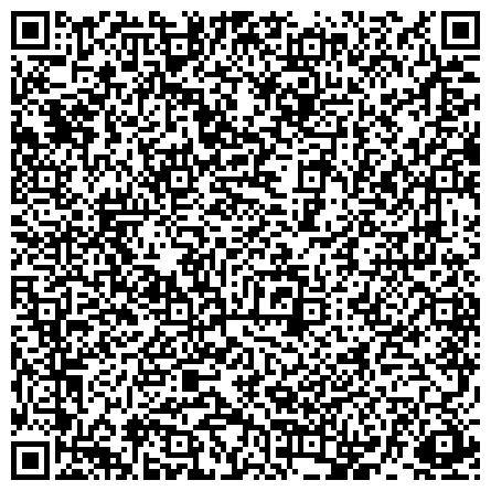 QR-код с контактной информацией организации УПРАВЛЕНИЕ ГОСУДАРСТВЕННОЙ ФЕЛЬДЪЕГЕРСКОЙ СЛУЖБЫ РФ ПО СИБИРСКОМУ ФЕДЕРАЛЬНОМУ ОКРУГУ