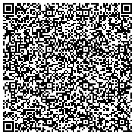 QR-код с контактной информацией организации УПРАВЛЕНИЕ СПЕЦИАЛЬНОЙ СВЯЗИ И ИНФОРМАЦИИ ФЕДЕРАЛЬНОЙ СЛУЖБЫ ОХРАНЫ РФ В СИБИРСКОМ ФЕДЕРАЛЬНОМ ОКРУГЕ