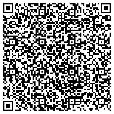 QR-код с контактной информацией организации УПРАВЛЕНИЕ СПЕЦСВЯЗИ ПО НОВОСИБИРСКОЙ ОБЛАСТИ