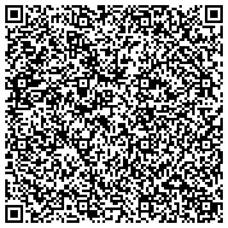 QR-код с контактной информацией организации УПРАВЛЕНИЕ УПОЛНОМОЧЕННОГО МИНИСТЕРСТВА ЭКОНОМИЧЕСКОГО РАЗВИТИЯ И ТОРГОВЛИ РФ ПО ЗАПАДНО-СИБИРСКОМУ РАЙОНУ