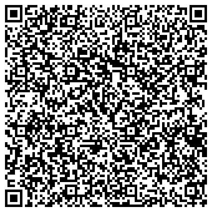 QR-код с контактной информацией организации УПРАВЛЕНИЕ ФЕДЕРАЛЬНОГО АГЕНТСТВА КАДАСТРА ОБЪЕКТОВ НЕДВИЖИМОСТИ ПО НОВОСИБИРСКОЙ ОБЛАСТИ