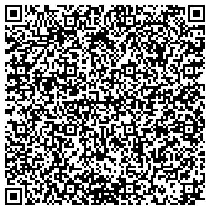QR-код с контактной информацией организации УПРАВЛЕНИЕ ФЕДЕРАЛЬНОГО АГЕНТСТВА ПО ГОСУДАРСТВЕННЫМ РЕЗЕРВАМ ПО СИБИРСКОМУ ФЕДЕРАЛЬНОМУ ОКРУГУ
