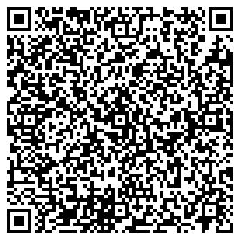 QR-код с контактной информацией организации РАЙИСПОЛКОМ ПЕТРИКОВСКИЙ