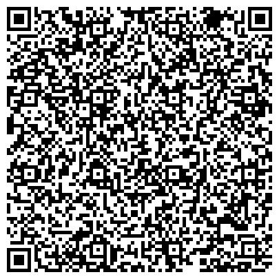 QR-код с контактной информацией организации УПРАВЛЕНИЕ ФЕДЕРАЛЬНОЙ АНТИМОНОПОЛЬНОЙ СЛУЖБЫ ПО НОВОСИБИРСКОЙ ОБЛАСТИ