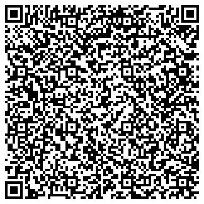 QR-код с контактной информацией организации УПРАВЛЕНИЕ ФЕДЕРАЛЬНОЙ ПОЧТОВОЙ СВЯЗИ ПО НОВОСИБИРСКОЙ ОБЛАСТИ