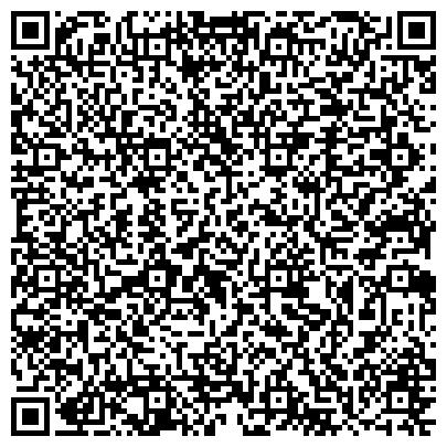 QR-код с контактной информацией организации УПРАВЛЕНИЕ ФЕДЕРАЛЬНОЙ РЕГИСТРАЦИОННОЙ СЛУЖБЫ ПО НОВОСИБИРСКОЙ ОБЛАСТИ