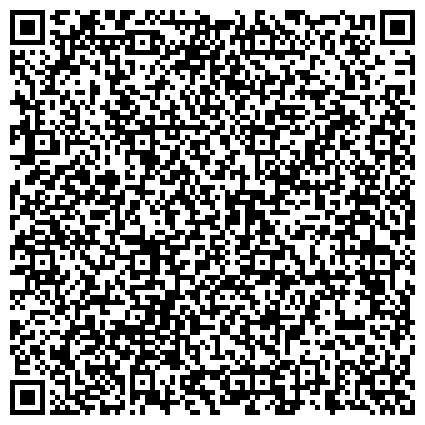 QR-код с контактной информацией организации УПРАВЛЕНИЕ ФЕДЕРАЛЬНОЙ СЛУЖБЫ ПО НАДЗОРУ В СФЕРЕ ПРИРОДОПОЛЬЗОВАНИЯ ПО СИБИРСКОМУ ФЕДЕРАЛЬНОМУ ОКРУГУ