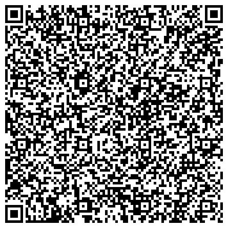 QR-код с контактной информацией организации УПРАВЛЕНИЕ ФЕДЕРАЛЬНОЙ СЛУЖБЫ ПО НАДЗОРУ В СФЕРЕ СВЯЗИ И МАССОВЫХ КОММУНИКАЦИЙ ПО НОВОСИБИРСКОЙ ОБЛАСТИ